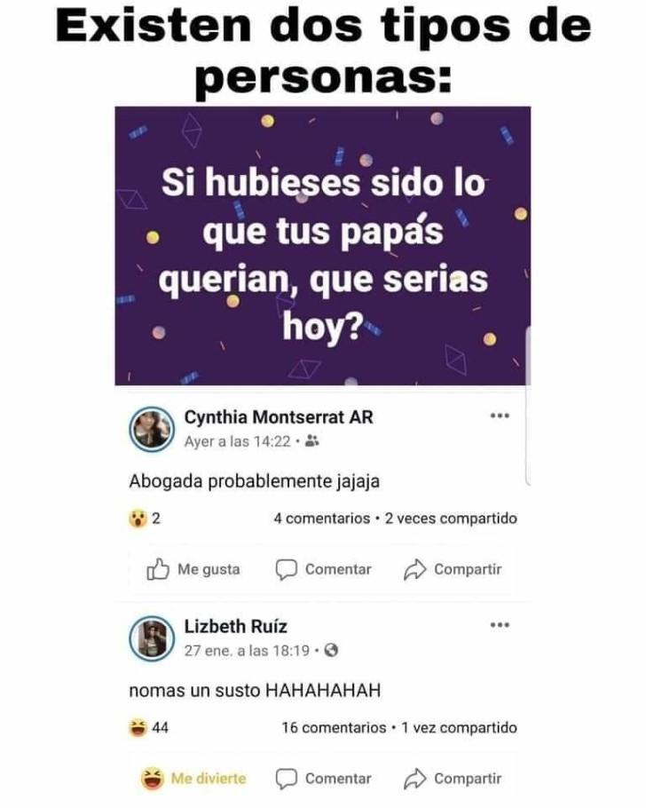 Marcianadas 417 0702020 (199)