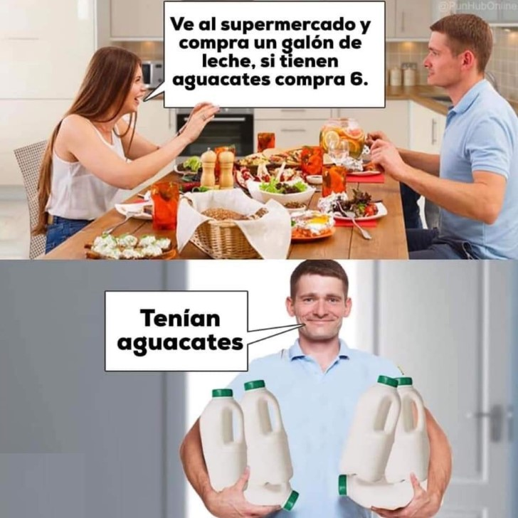 Marcianadas 417 0702020 (200)