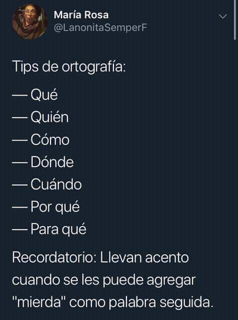 Marcianadas 417 0702020 (217)