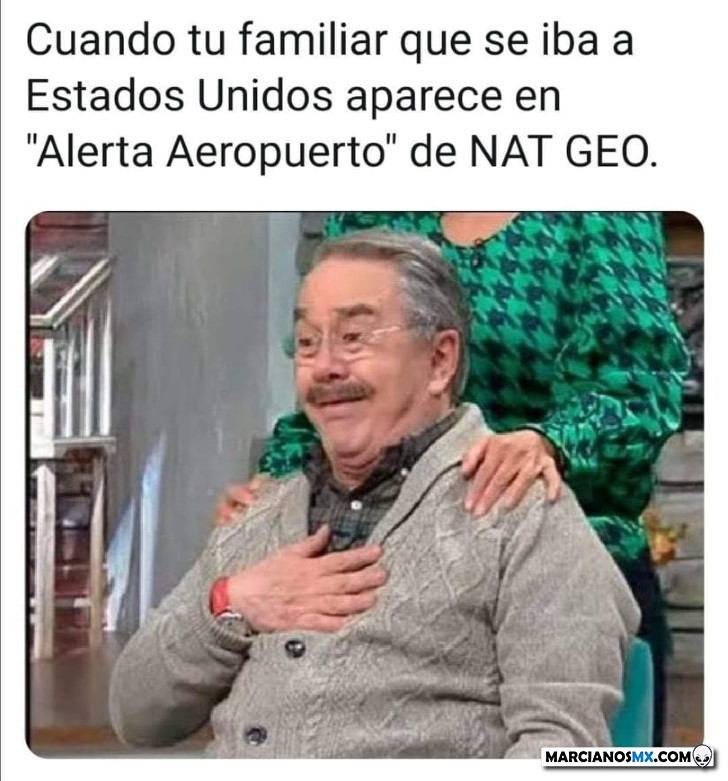 Marcianadas 417 0702020 (22)