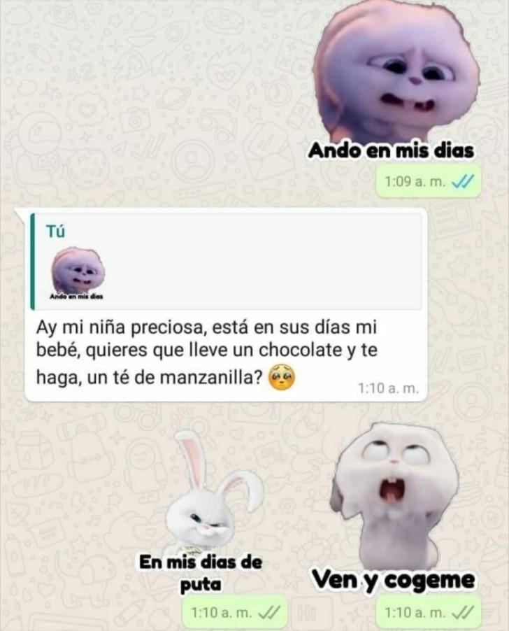 Marcianadas 417 0702020 (220)