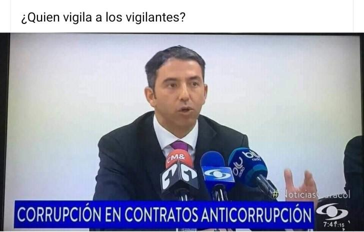 Marcianadas 417 0702020 (222)