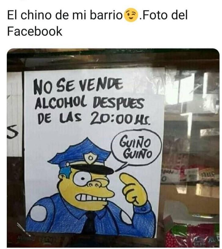 Marcianadas 417 0702020 (225)