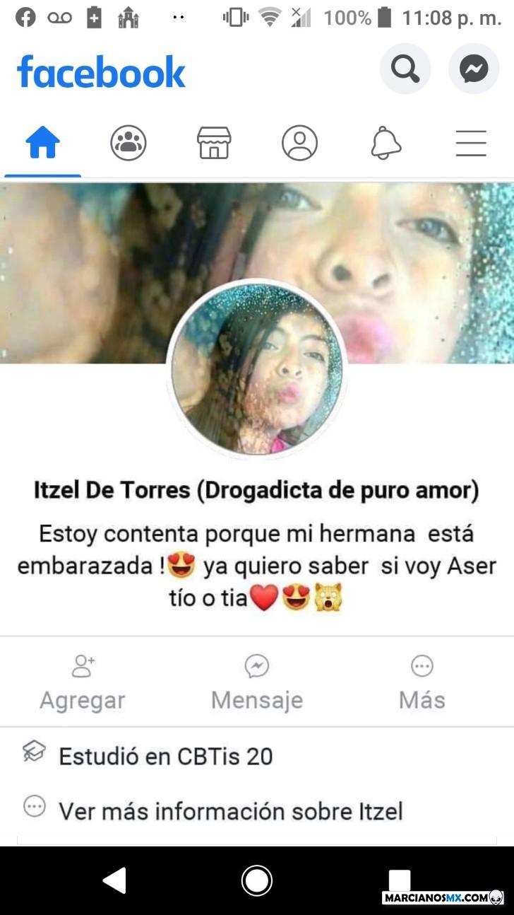Marcianadas 417 0702020 (233)