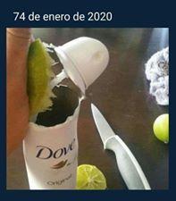 Marcianadas 417 0702020 (235)