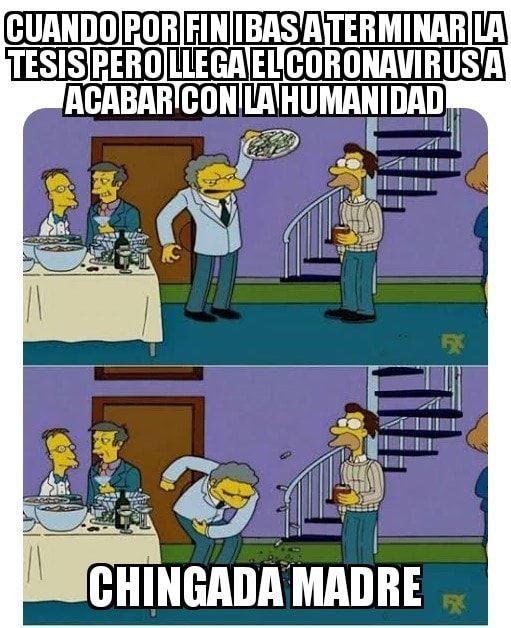 Marcianadas 417 0702020 (238)