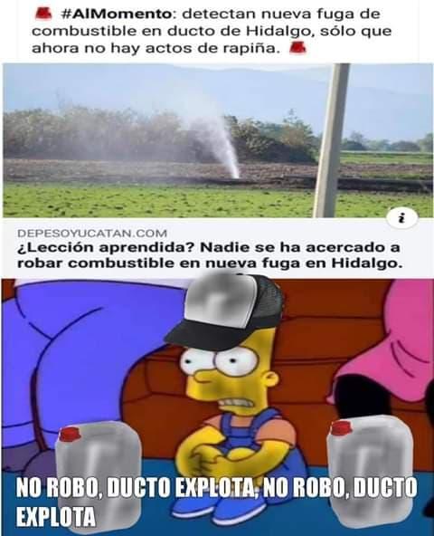 Marcianadas 417 0702020 (26)