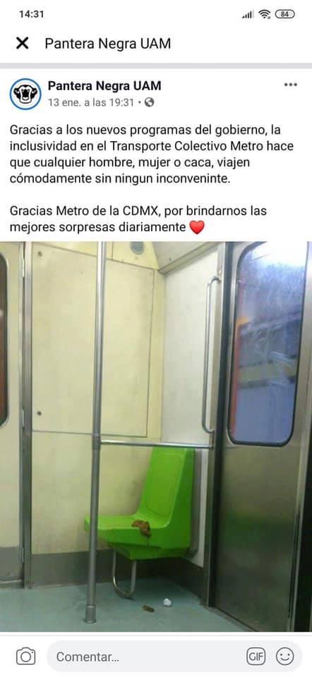 Marcianadas 417 0702020 (33)