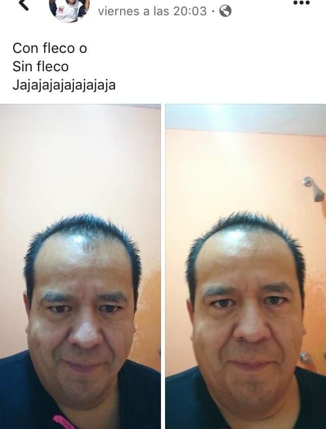Marcianadas 417 0702020 (35)