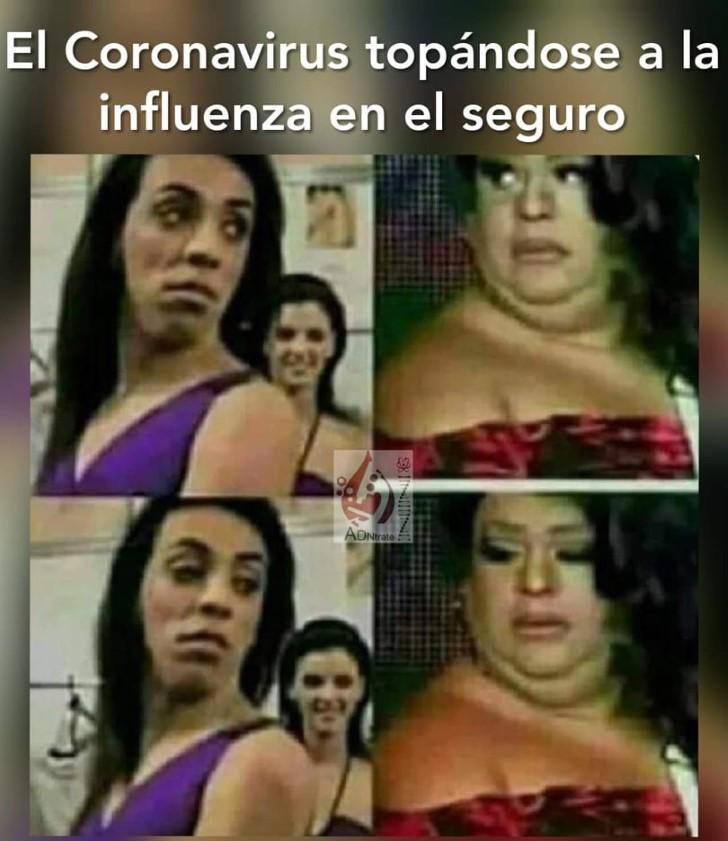 Marcianadas 417 0702020 (37)