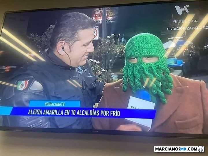 Marcianadas 417 0702020 (45)