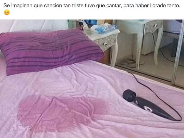 Marcianadas 417 0702020 (51)