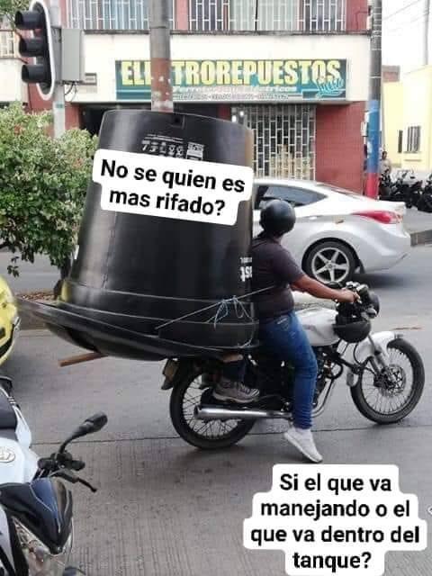 Marcianadas 417 0702020 (55)