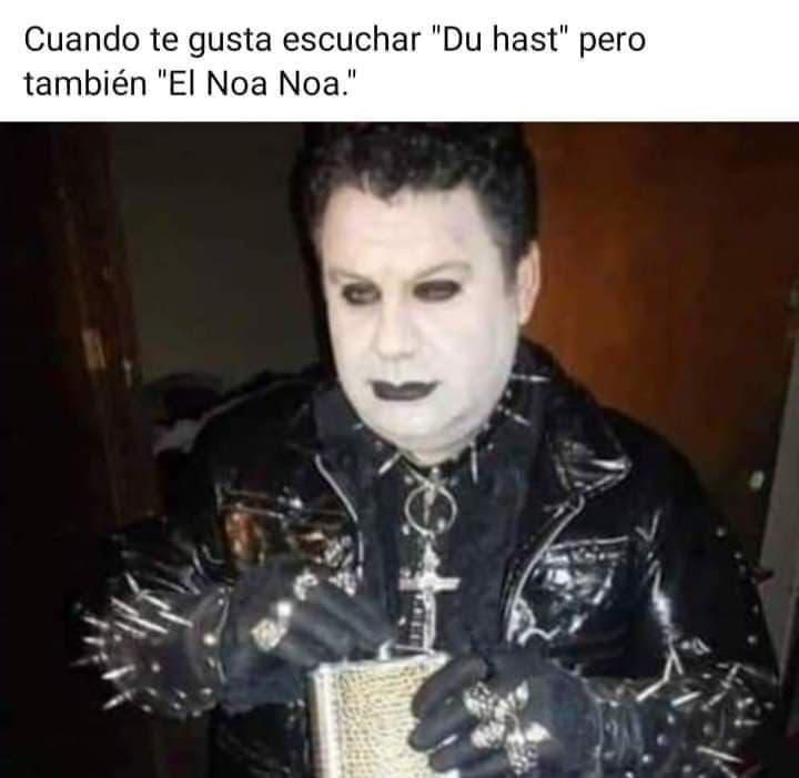 Marcianadas 417 0702020 (56)
