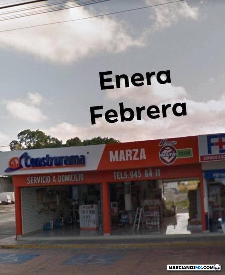 Marcianadas 417 0702020 (62)
