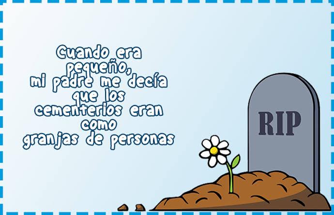 Marcianadas 417 0702020 (63)