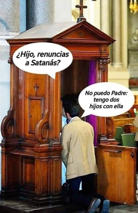 Marcianadas 417 0702020 (64)