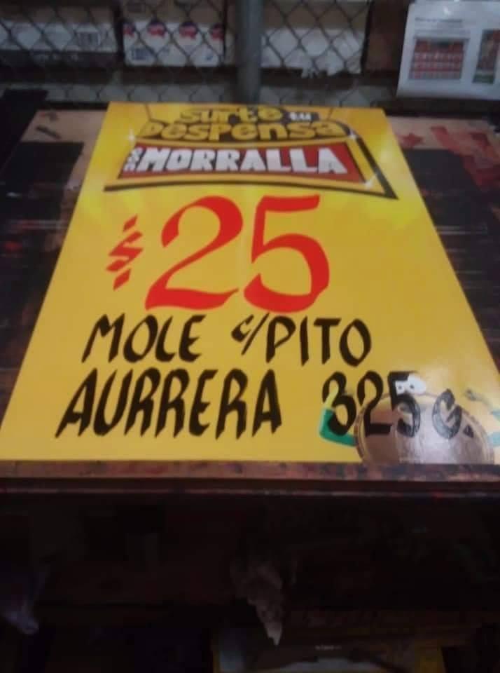 Marcianadas 417 0702020 (69)