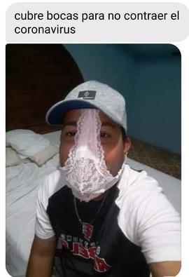 Marcianadas 417 0702020 (71)