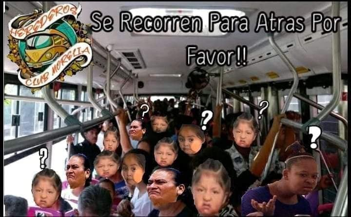 Marcianadas 417 0702020 (83)