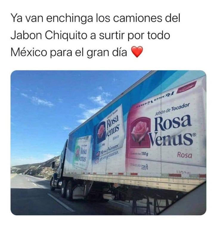 Marcianadas 418 0843 (13)
