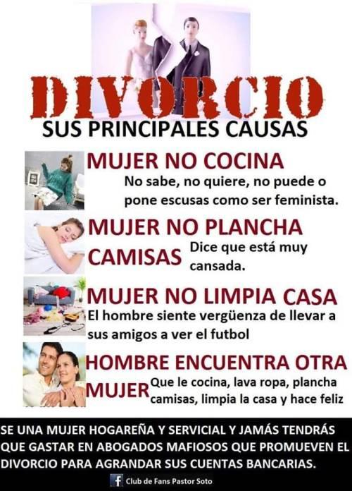 Marcianadas 418 0843 (46)