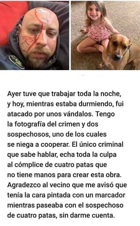 Marcianadas 418 0843 (48)