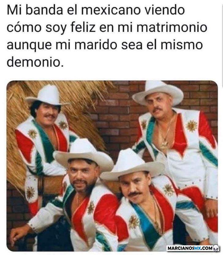 Marcianadas 418 0843 (7)