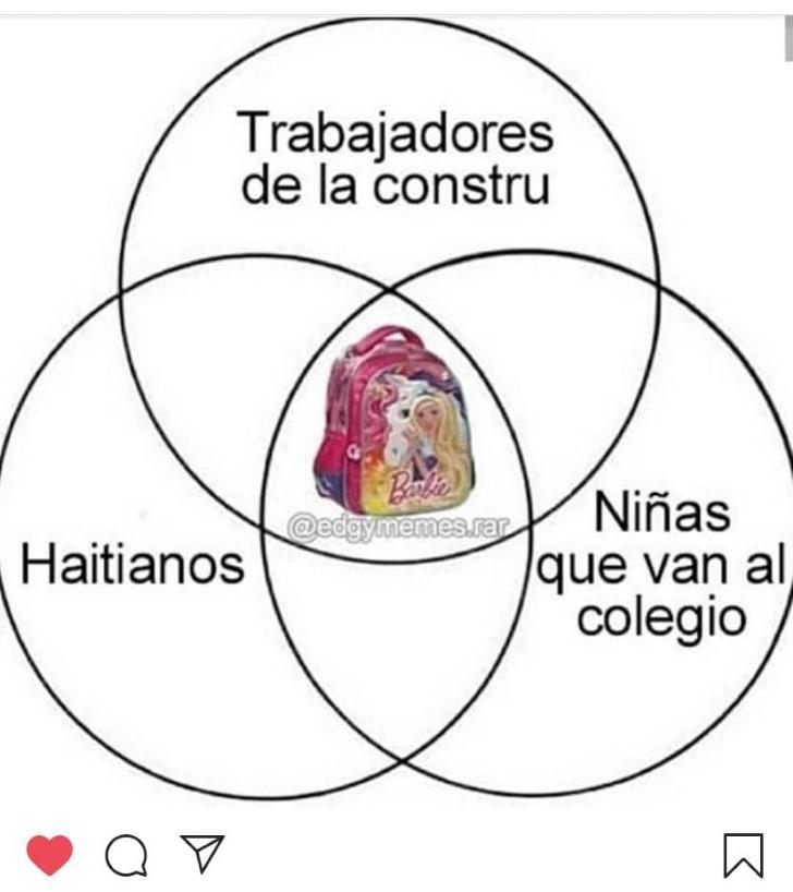 Marcianadas 418 0843 (8)