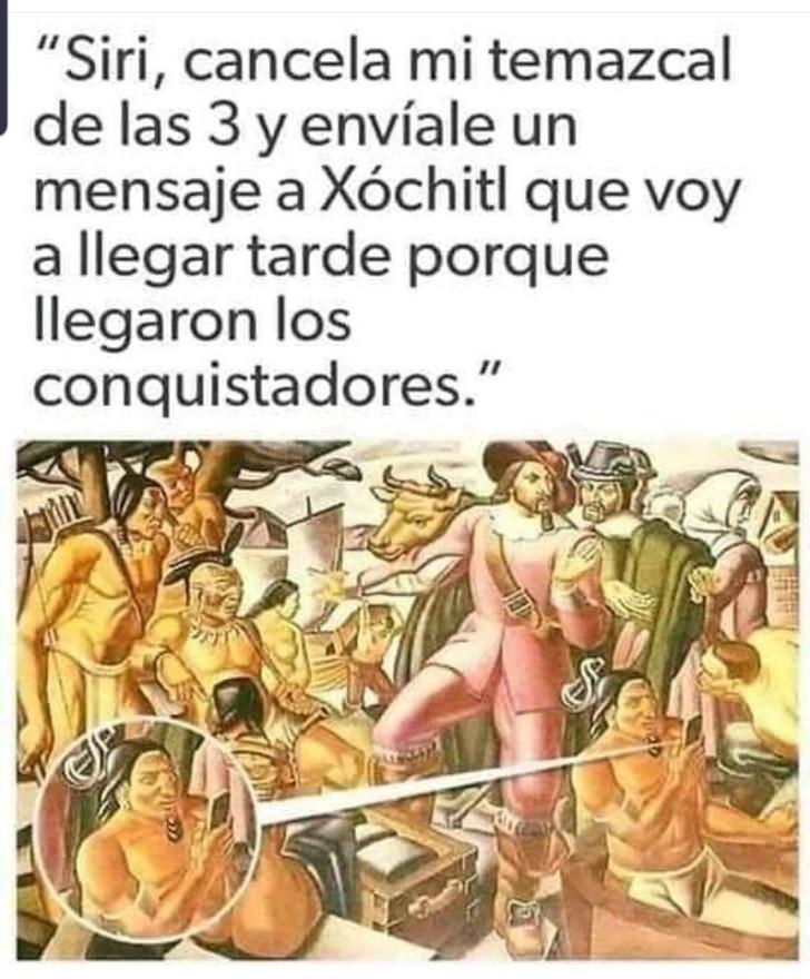 Marcianadas 418 14022000921 (105)