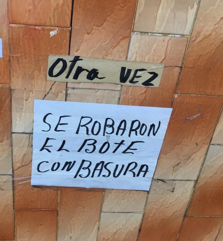 Marcianadas 418 14022000921 (109)