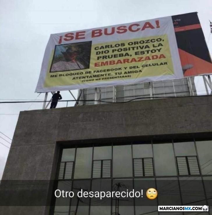 Marcianadas 418 14022000921 (11)