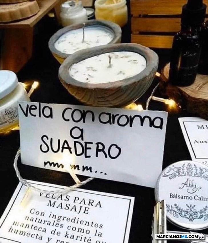 Marcianadas 418 14022000921 (112)