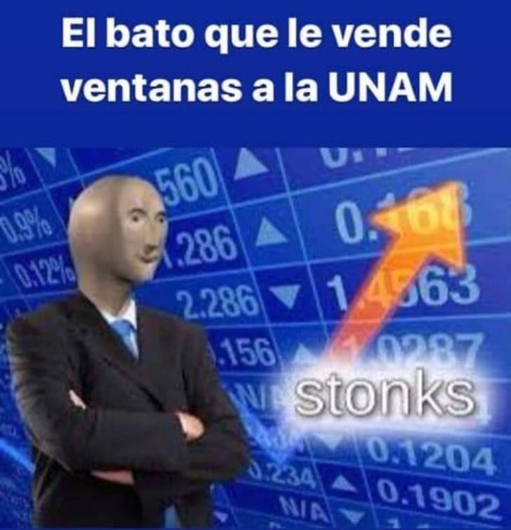 Marcianadas 418 14022000921 (115)