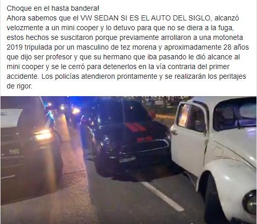 Marcianadas 418 14022000921 (119)