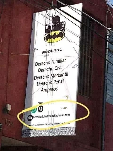 Marcianadas 418 14022000921 (125)