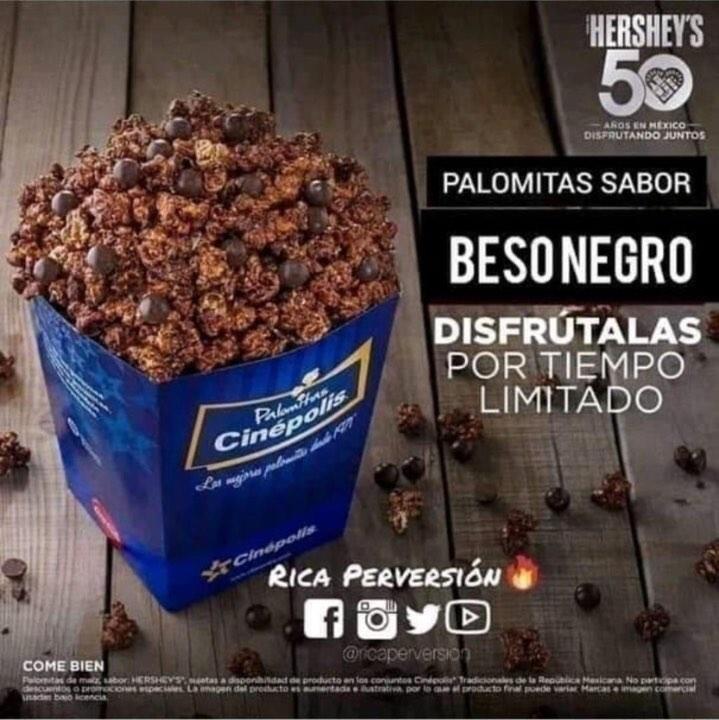 Marcianadas 418 14022000921 (126)