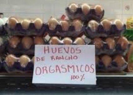 Marcianadas 418 14022000921 (130)