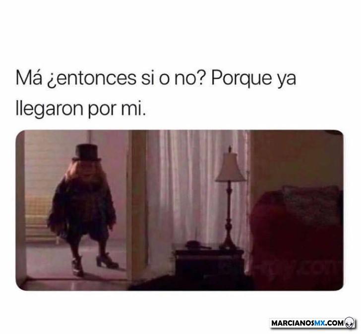 Marcianadas 418 14022000921 (135)