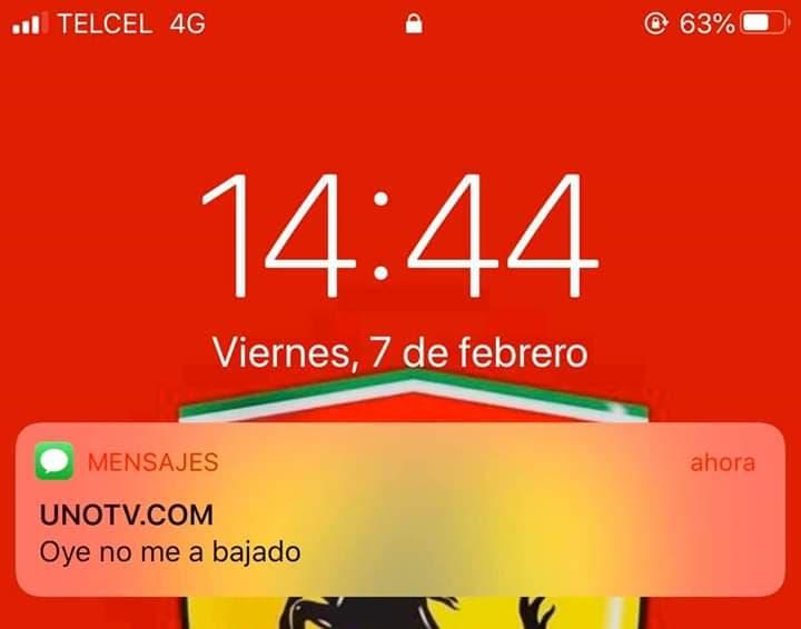 Marcianadas 418 14022000921 (137)