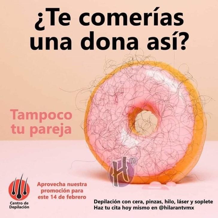 Marcianadas 418 14022000921 (138)