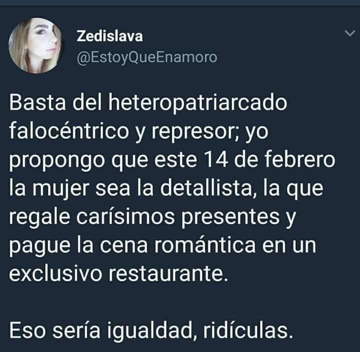 Marcianadas 418 14022000921 (146)