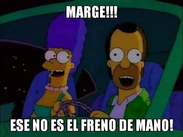 Marcianadas 418 14022000921 (2)