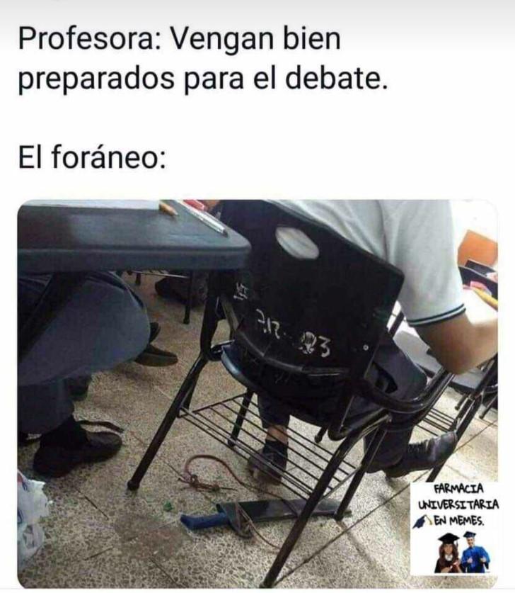 Marcianadas 418 14022000921 (28)