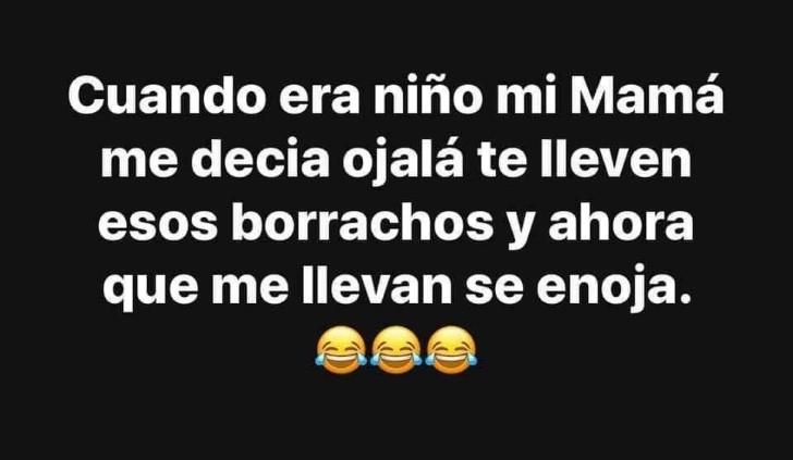 Marcianadas 418 14022000921 (29)