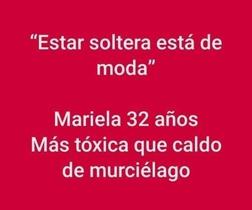 Marcianadas 418 14022000921 (3)