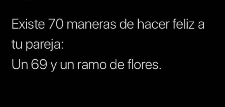 Marcianadas 418 14022000921 (6)
