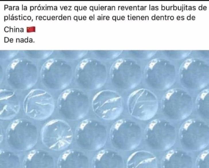 Marcianadas 418 14022000921 (62)