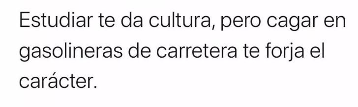 Marcianadas 418 14022000921 (66)