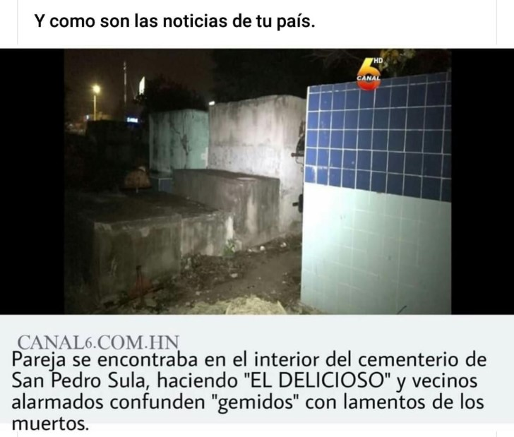Marcianadas 418 14022000921 (67)